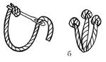 Превью 4 (321x187, 32Kb)