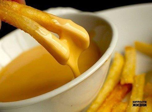 сырный соус (492x364, 26Kb)