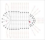 Превью sapatilha3 (400x352, 43Kb)