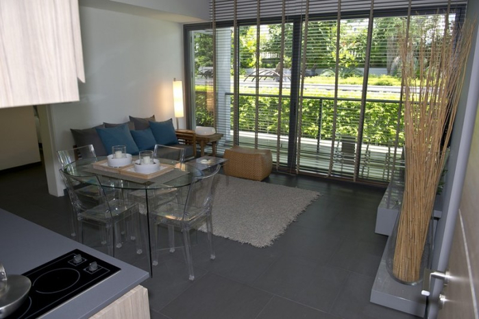 недвижимость в Паттайе (700x465, 287Kb)