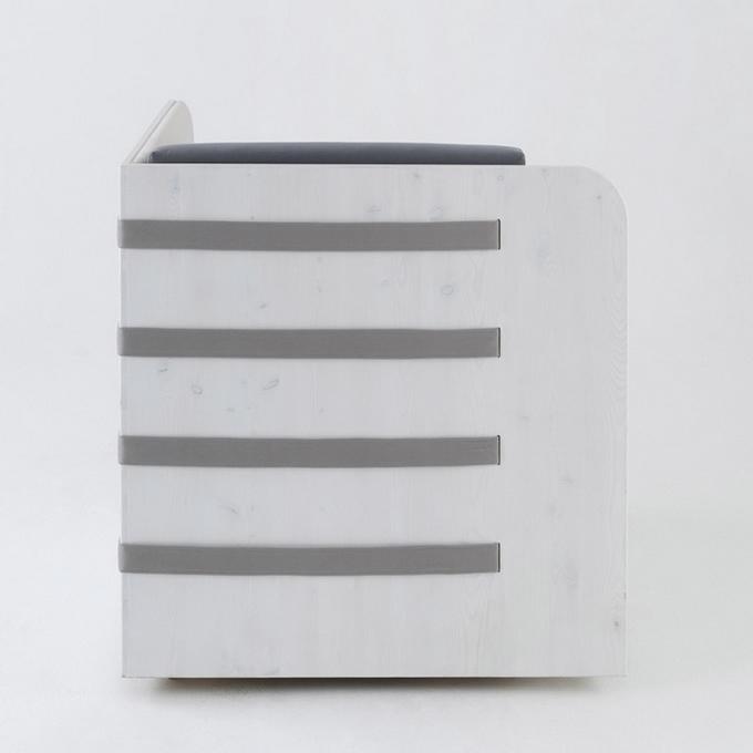 дизайнерское кресло OpenBook 2 (680x680, 138Kb)