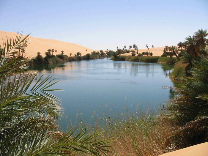 озера пустыни2 (700x525, 404Kb)