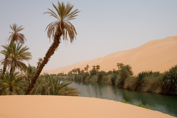 озера пустыни7 (700x466, 242Kb)