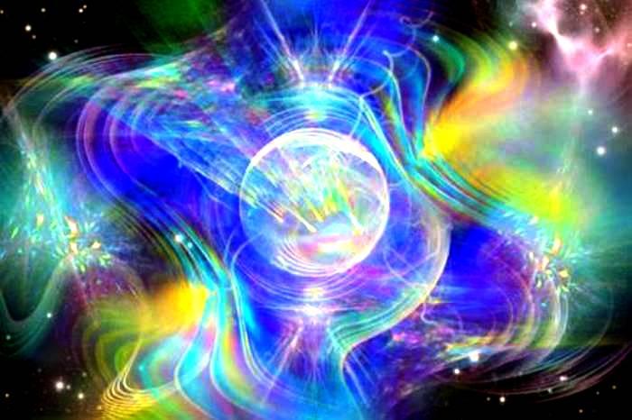 энергии космоса (700x466, 44Kb)