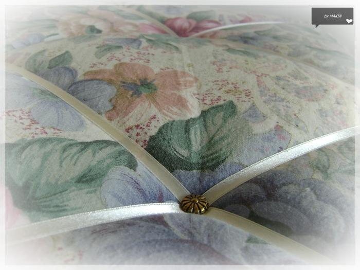 Плетение из газет. Стильные работы от Makin (65) (700x525, 244Kb)