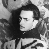 Salvador_Dal?_1939 (160x160, 6Kb)