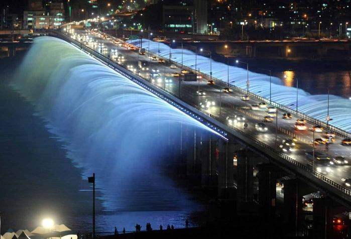 мост фонтан (700x476, 234Kb)
