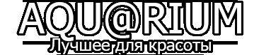 logo (366x79, 10Kb)