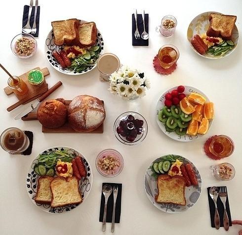 фото еды 3 (490x475, 143Kb)