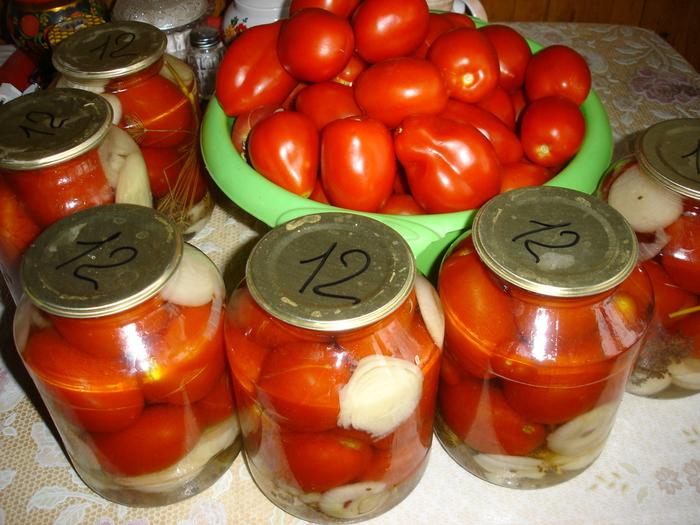 помидоры (700x525, 261Kb)