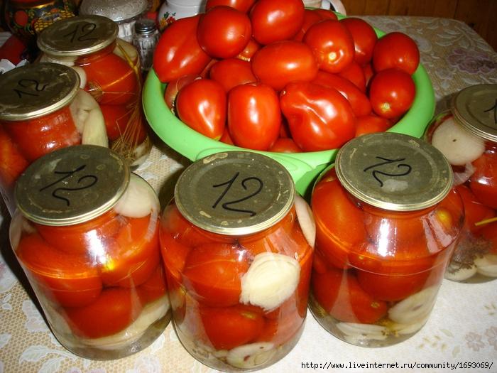 помидоры (700x525, 319Kb)
