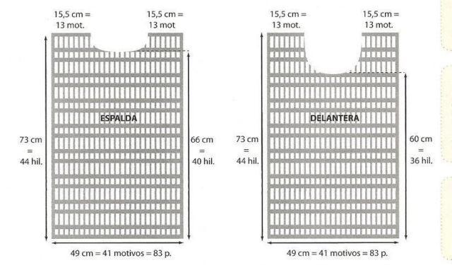 crochetemoda000561 (640x375, 107Kb)