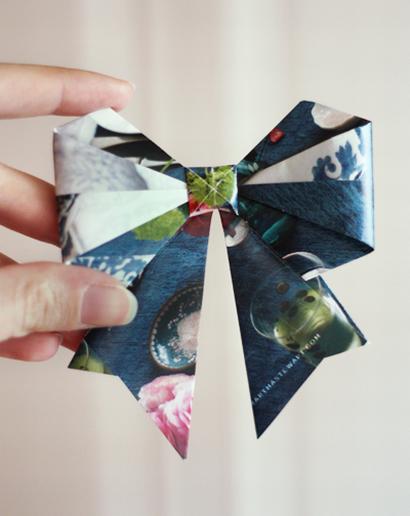 magazine-origami-bow (410x516, 292Kb)