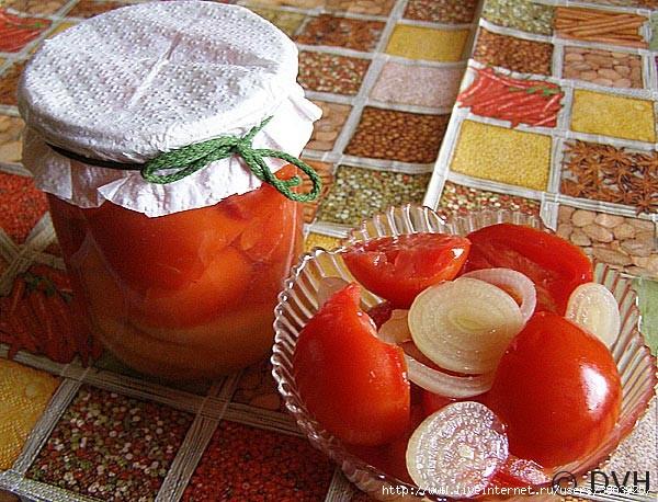 pomidorki (600x458, 228Kb)