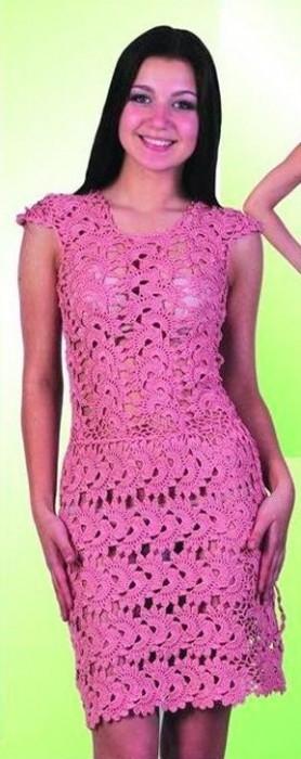 crochet-lace-dress-make-handmade-11976289_12_-_kopiya (278x700, 126Kb)