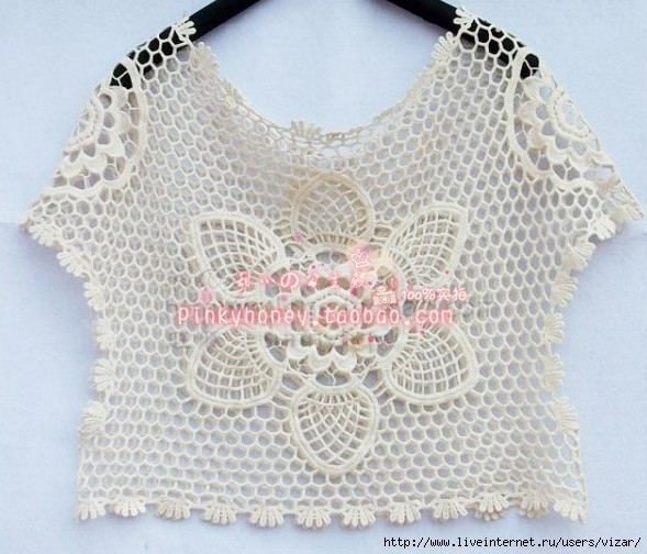 beautiful-bolero-women-free-crochet-pattern-make-handmade-2bb860b3e6156 (589x504, 181Kb)
