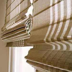 шторы для маленькой кухни римские/1374964419_25_1e19374f1 (300x300, 29Kb)
