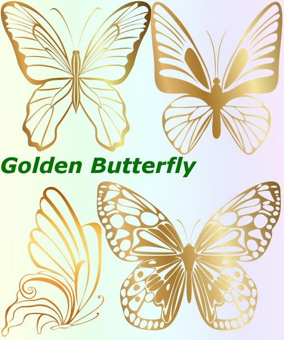 82361241_3291761_01Golden_Butterfly (586x700, 216Kb)