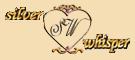 3085196_logotype (135x60, 25Kb)