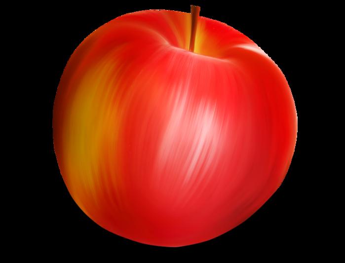 a (700x533, 210Kb)