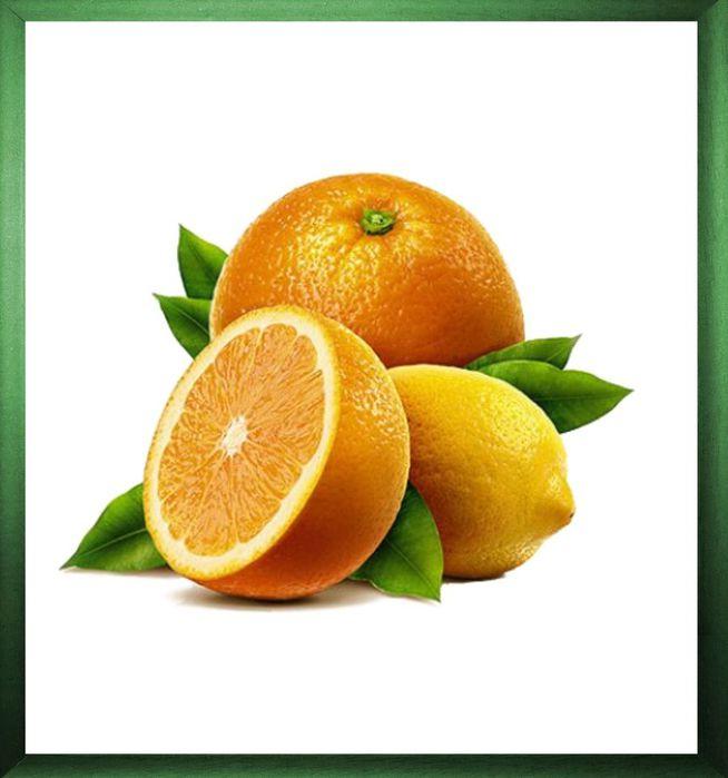 apels (2) (654x700, 43Kb)
