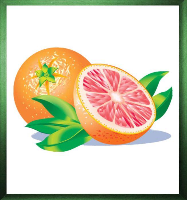 apels (654x700, 45Kb)