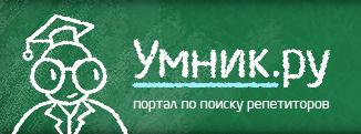 3424885_Logo (326x121, 92Kb)