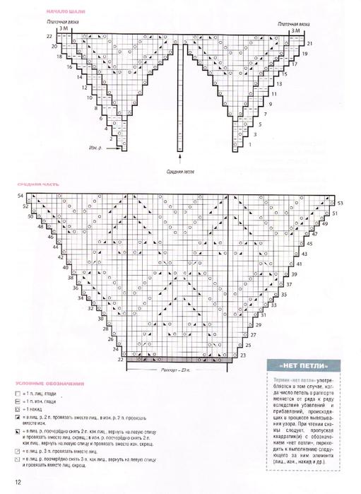 page11_image1 (511x700, 305Kb)