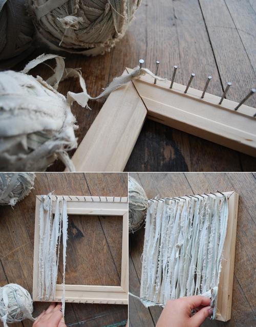weaving trivet step 1 (500x639, 327Kb)