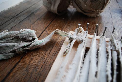weaving trivet step 3 (500x336, 172Kb)