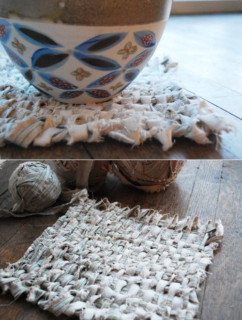 weaving trivet finished 1 (1) (500x660, 378Kb)