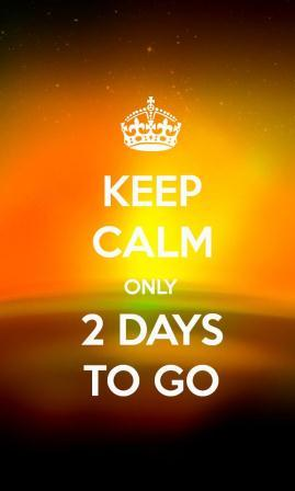 keep-calm-only-2-days-to-go-32 (269x448, 12Kb)