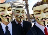 Регистрация дневника ЛиРу через анонимайзер. Обход запрета регистрации