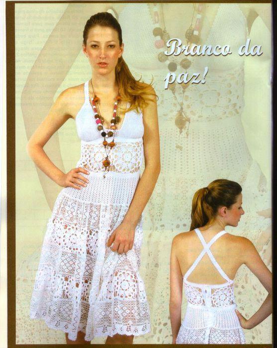 платье (557x699, 76Kb)