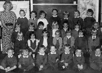 Dunblane_Children_Mudered_Школьники, убитые по приказу британской элиты. (398x285, 30Kb)