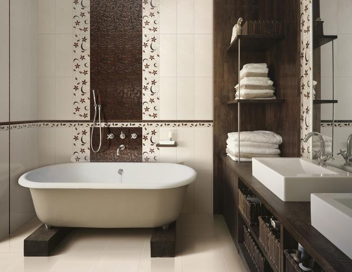 Коричневый-цвет-ванной-комнаты (700x539, 215Kb)