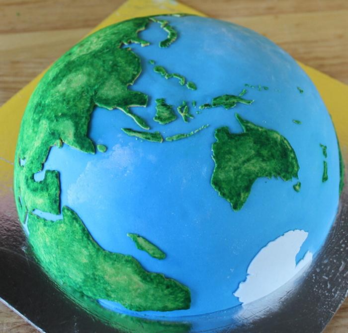 earth-cake-4 (700x671, 161Kb)