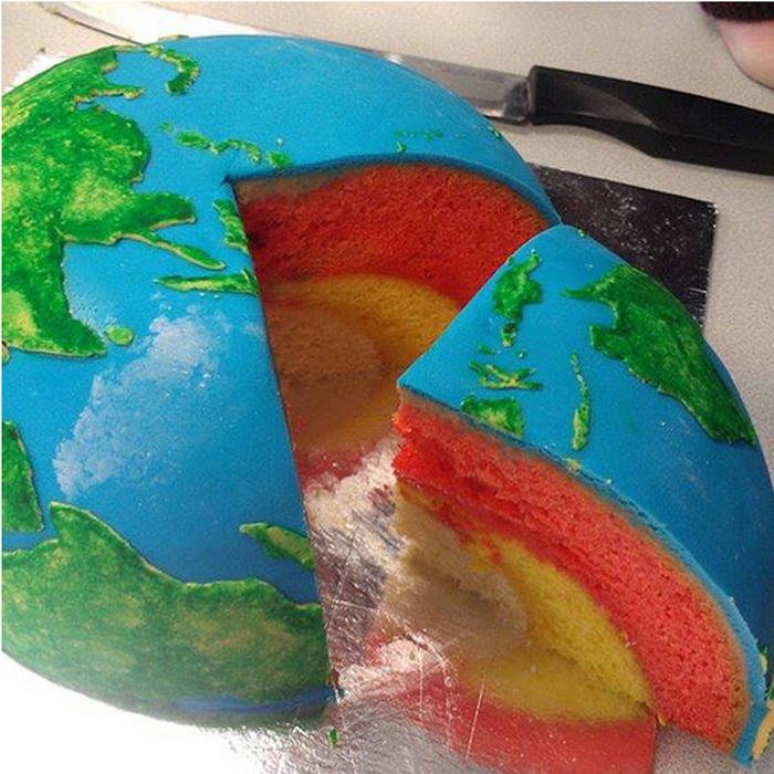 earth-cake-1 (700x700, 197Kb)