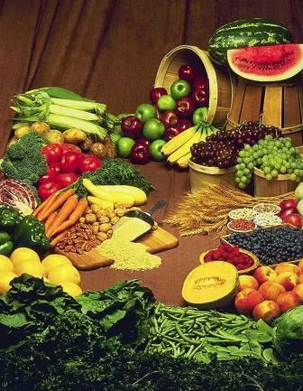 58063570_1271854628_Foods (336x433, 41Kb)