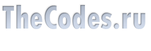3085196_logo_12 (295x100, 15Kb)