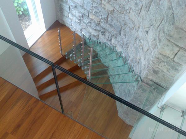 1-izgotovlenie-izdelij-iz-stekla-pod-zakaz (600x450, 37Kb)