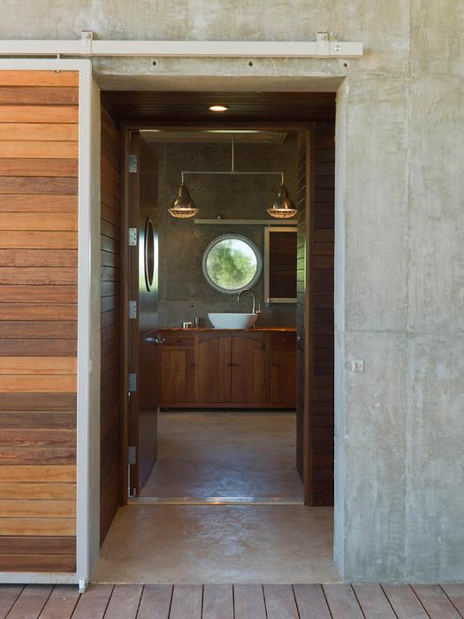дом-трейлер фото 6 (525x700, 411Kb)