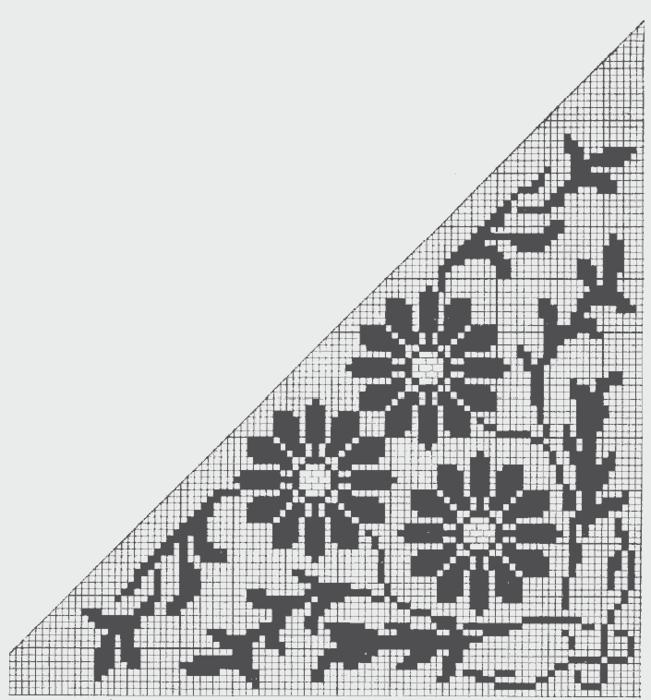 56+ (651x700, 257Kb)