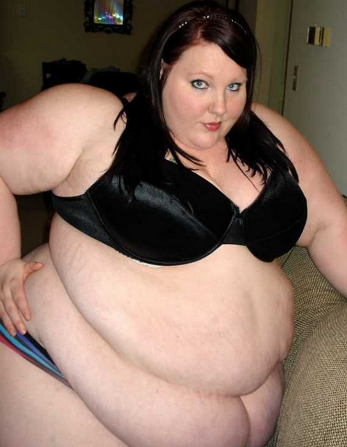 Фото толстухи в бане 18 фотография