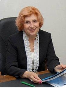 Галина Степановна Дорошенко (218x289, 12Kb)