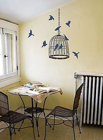 Bird-cage-stencil (361x490, 105Kb)