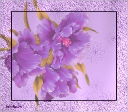 Сиреневые-пионы2 (450x392, 316Kb)