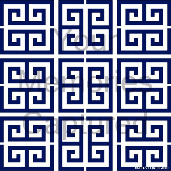il_570xN.378472106_i796 (1) (570x570, 178Kb)