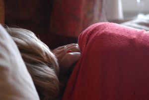 822092_sleeping_woman (300x203, 8Kb)