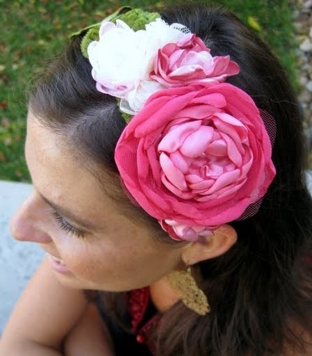 цветочные украшения (13) (449x512, 170Kb)
